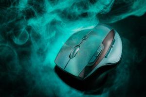 Was bedeutet DPI bei einer Gaming Maus?